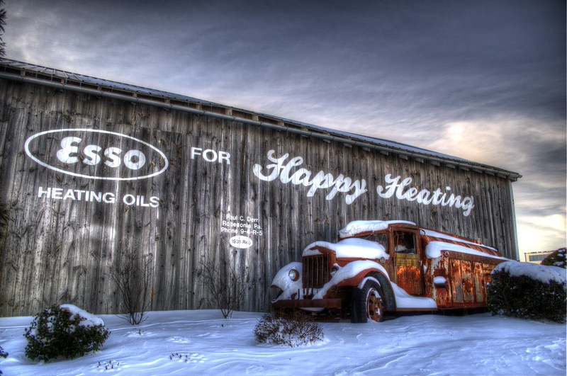 snow - old truck and barn.jpg