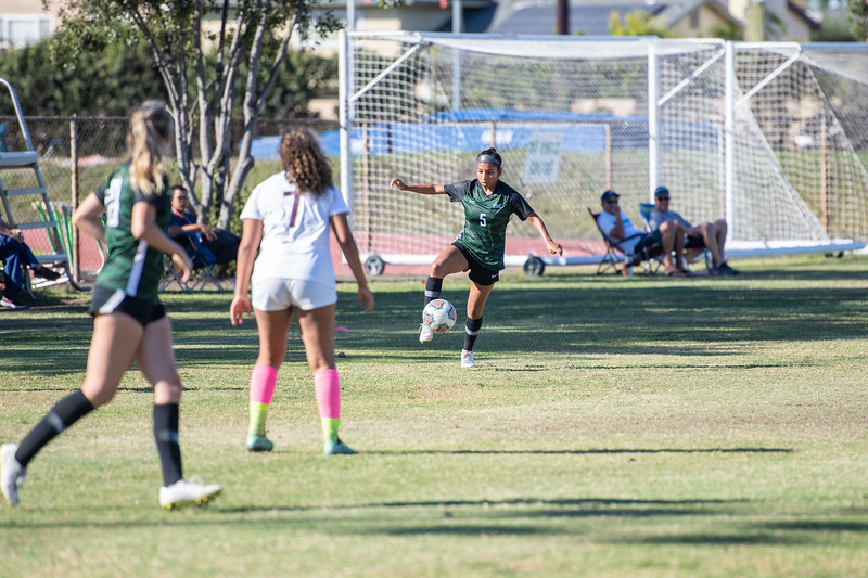 Womens-Soccer-2018-10-19-8366.jpg