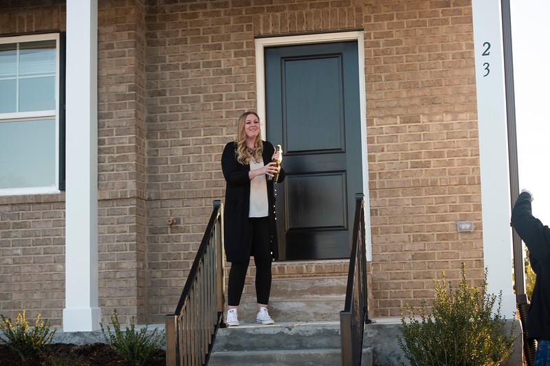 2021_01_10_Jenny's New House_0137_.jpg