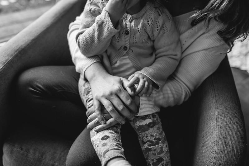 Louis J Lifestyle Newborn-6405-2.jpg