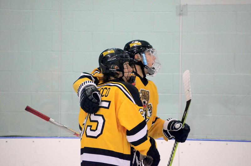 171007 Junior Bruins Hockey-198.JPG