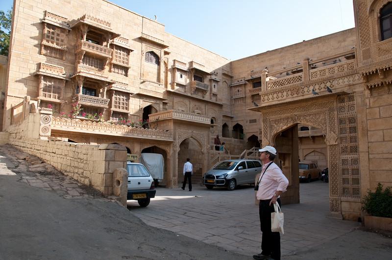 POW Day 5-_DSC3557- Jaisalmer.jpg