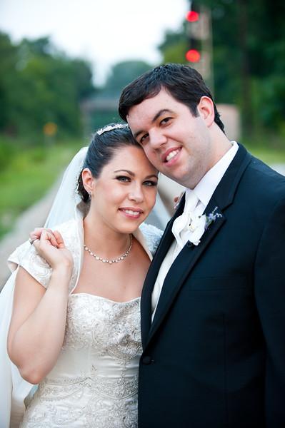 Alexandra and Brian Wedding Day-507.jpg