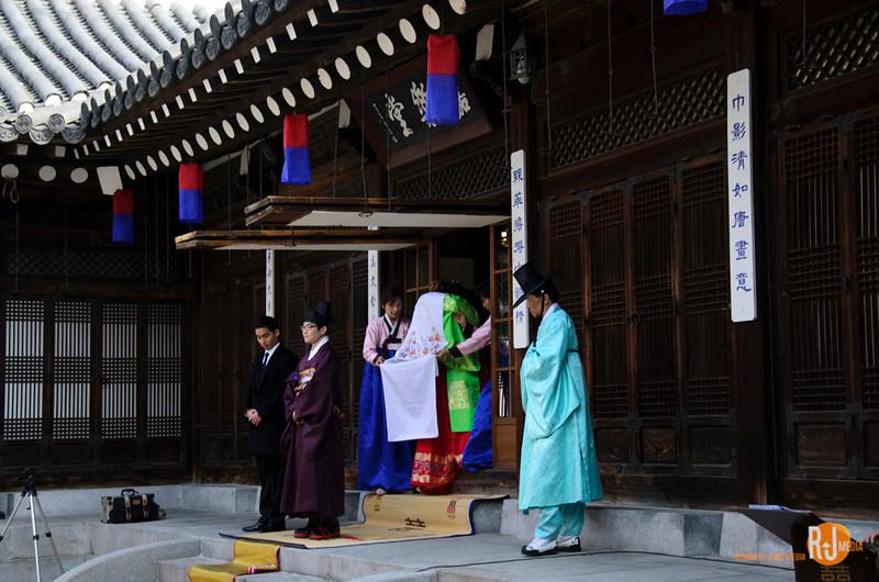 Korea-Inny Wedding-8772.jpg