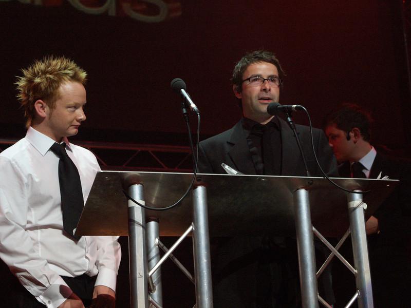 Awards 2007-381.JPG