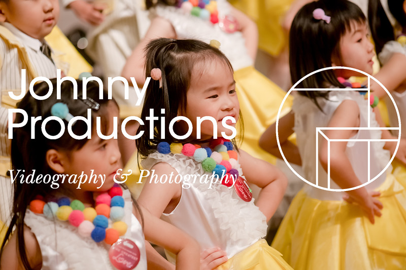 0040_day 2_yellow shield_johnnyproductions.jpg