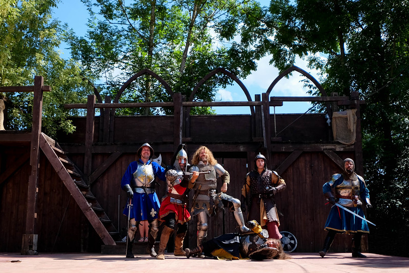 Kaltenberg Medieval Tournament-160730-26.jpg