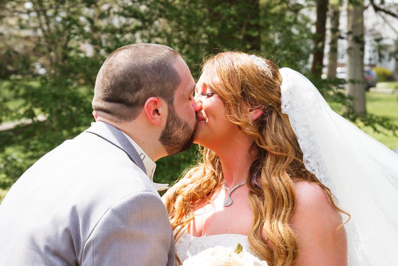 Meghan and Gerry's Wedding-131.jpg