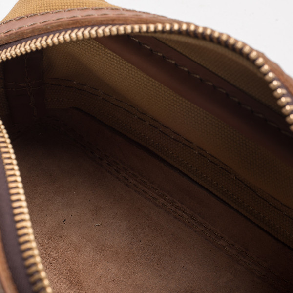 IH-TL3 - Ultra Stubborn Leather and Canvas Utility Bag-8063.jpg