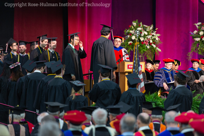 PD3_5013_Commencement_2019.jpg