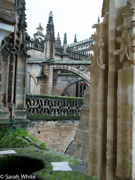 Seville 2013-51.jpg