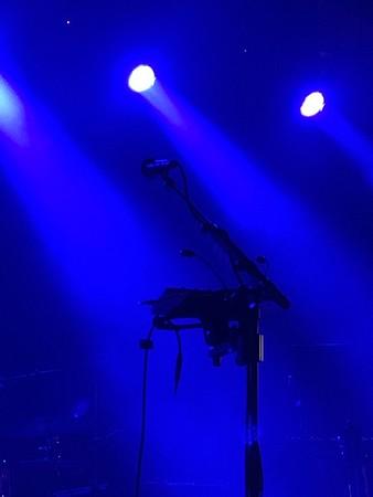 Bear's Den Concert