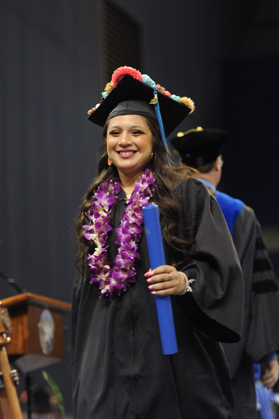 051416_SpringCommencement-CoLA-CoSE-0413-2.jpg
