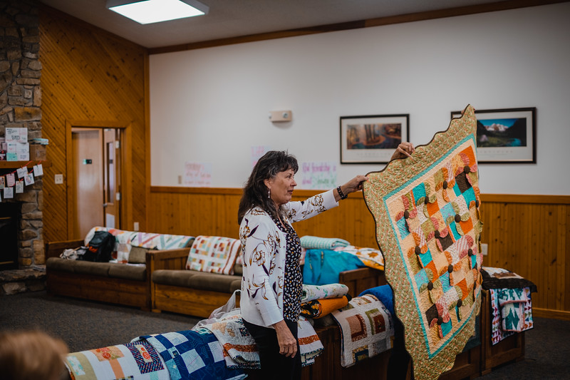 quiltcamp-september2019-3578.jpg