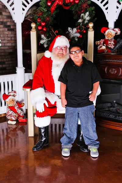 Santa1-2013-140.jpg