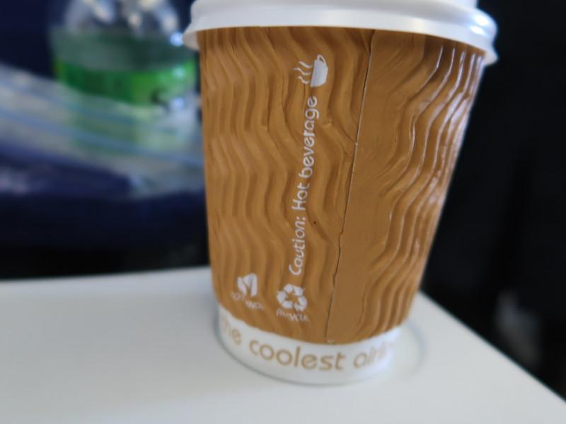 IMG_8452-coffee-goi-ccu.JPG