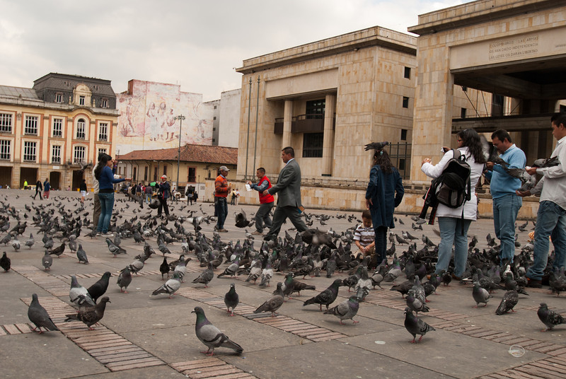 Bogota 144.jpg