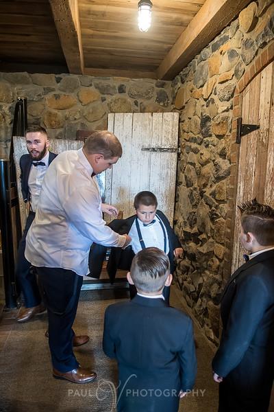 Ironstone Ranch Wedding 063.jpg