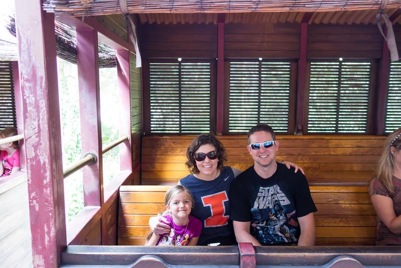 disney trip 2016-157.jpg