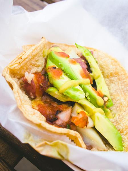 viejo pueblo breakfast tacos-3.jpg