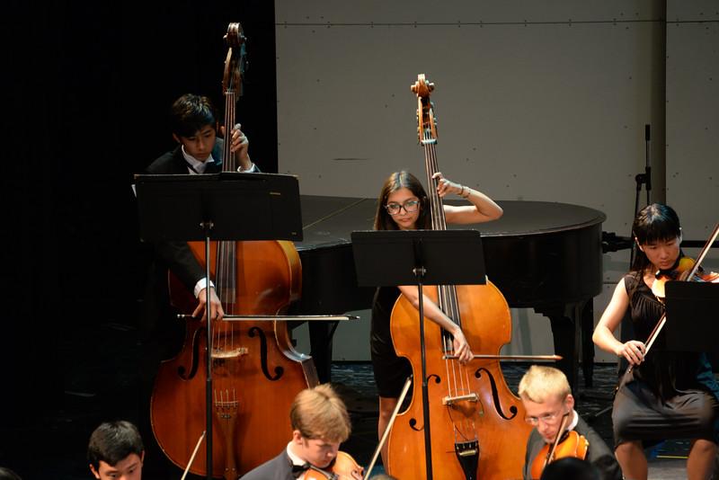 Jazz-Orchestra-Oct15-81.jpg