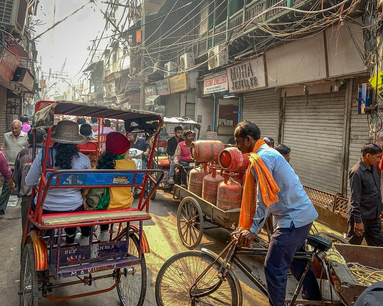 India-Delhi-2019-7012.jpg