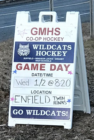 2019_01_02 Wildcats vs Housatonic