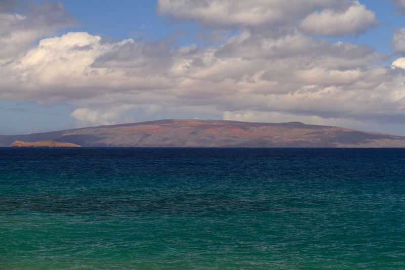 2012_06_01 Kihei Surfside 17.jpg