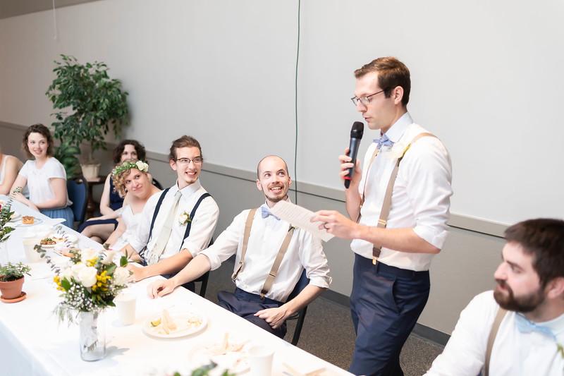 Taylor & Micah Wedding (0768).jpg
