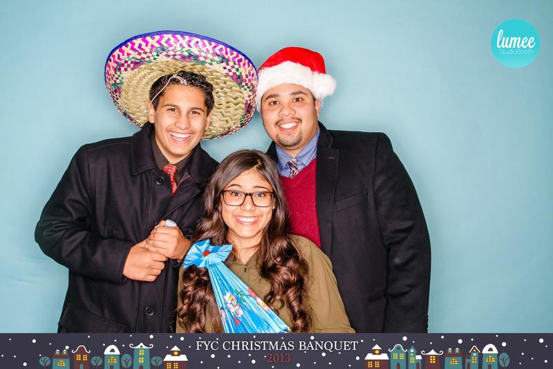 FYC Christmas Banquet 2013-274.jpg