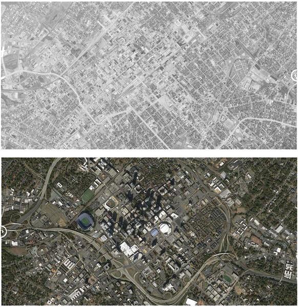 60 Years - Charlotte.jpg