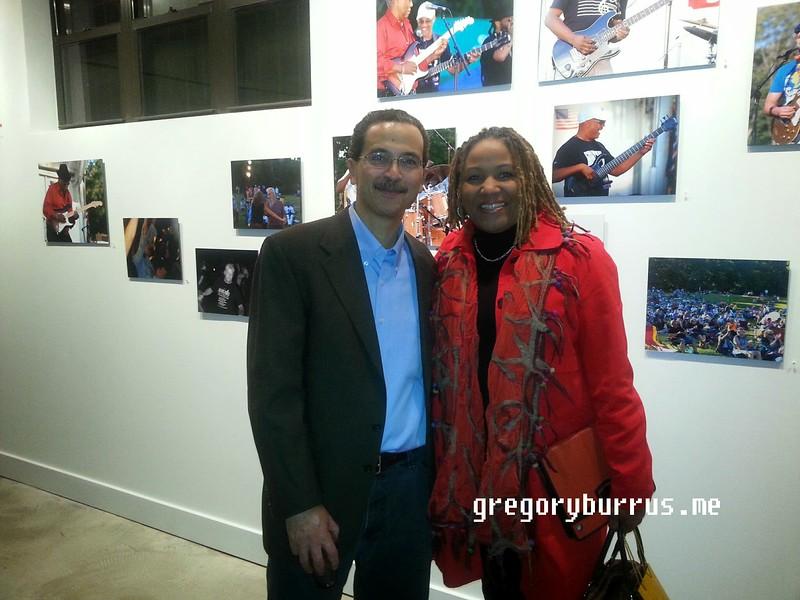 2014 Patrick Hilaire Blues Photo Exhibit 004.jpg