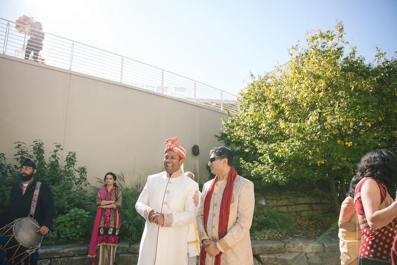LeCapeWeddings_Shilpa_and_Ashok_2-450.jpg