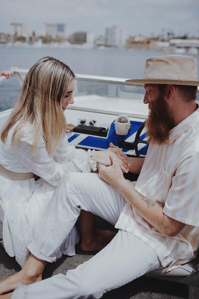 Jake&Amber-40.jpg