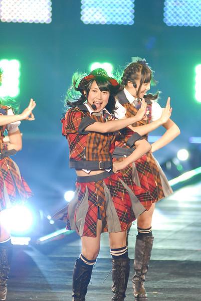SKE48 (2012AW)