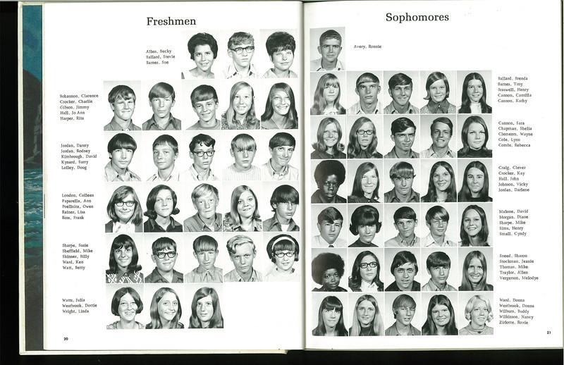 1972-0013.jpg