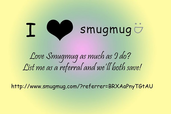 Smugmug Coupon