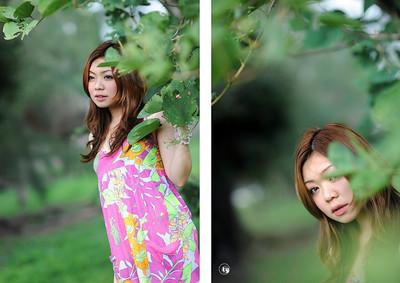 Ryoko Photobook