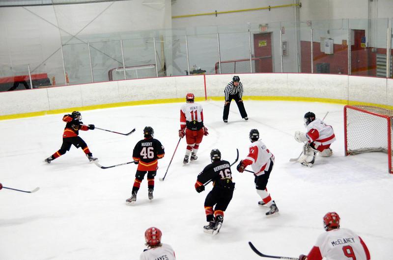 131005 Flames Hockey-126.JPG