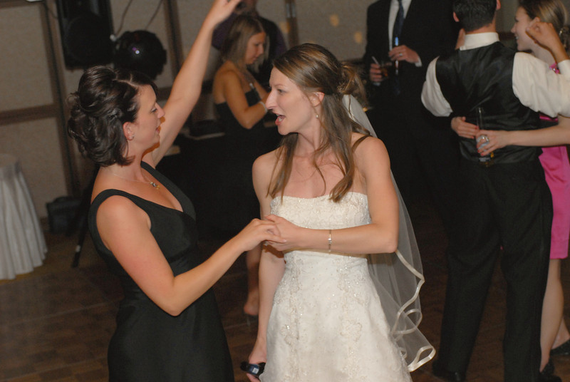 BeVier Wedding 820.jpg