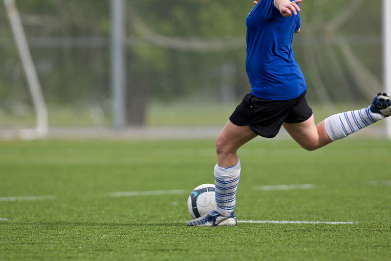 Underdog_Soccer-046.jpg