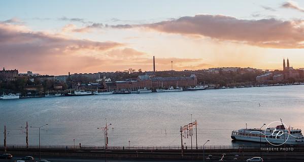 Stockholm-Oct2018