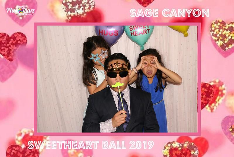 sweetheart ball (62).jpg