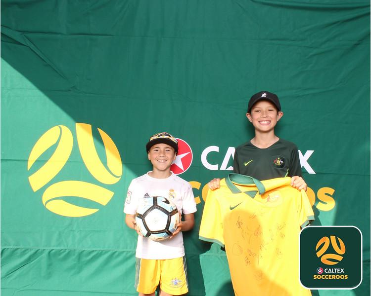 Socceroos-88.jpg