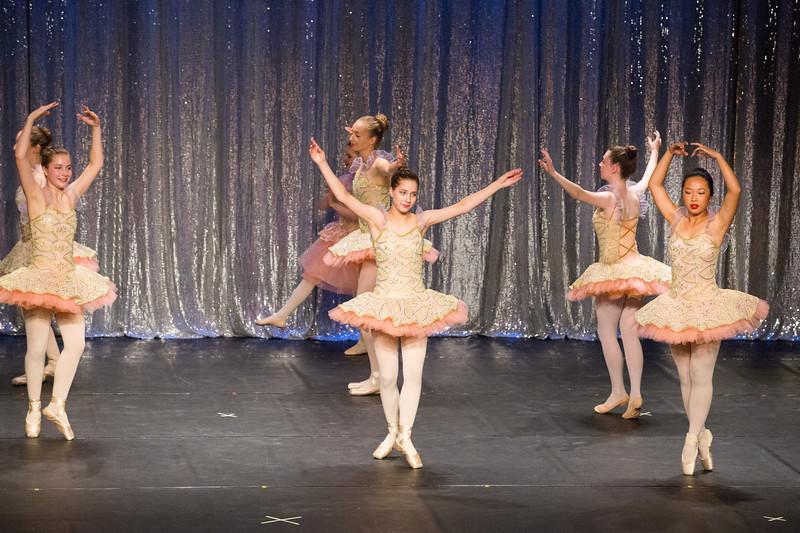 dance-177.jpg