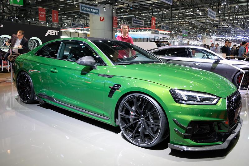 Audi RS5 ABT.jpg