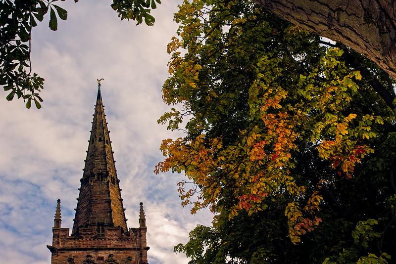 dap_20130927_churchyard_0003.jpg