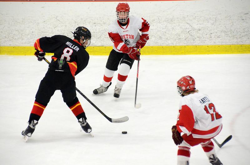131005 Flames Hockey-030.JPG