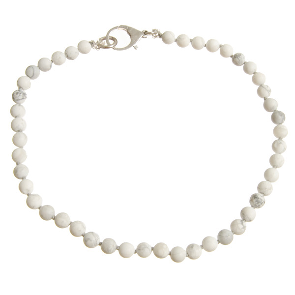 fall-necklace-small-3.jpg