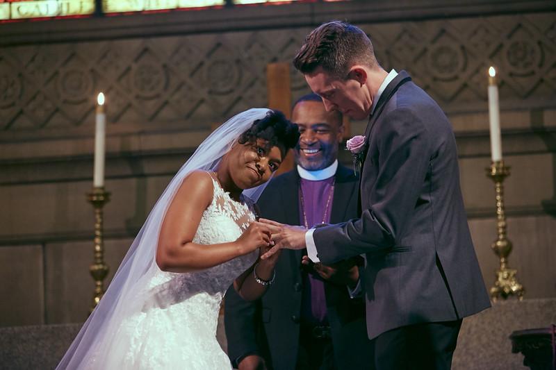 B+D Wedding 367.jpg
